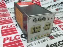 BEKUM PLC-II/C