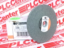 STANDARD ABRASIVES 854053-EACH