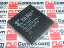 XILINX IC3164A
