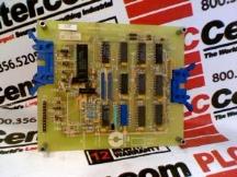 EMC A16250-1