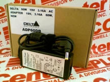 DELTA GROUP ELECTRONICS ADP-60DB