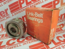 LINK BELT C-U315