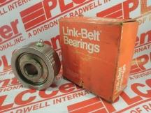 REX LINK BELT C-U315