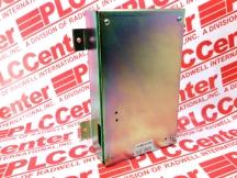D&V ELECTRONICS 532-0005