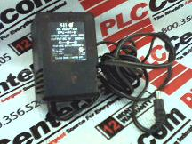 SEIKO INSTRUMENTS & ELECS LTD DPU-411-01