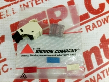 SIEMON MX-C5-20