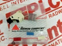 SIEMON MX-C5-20