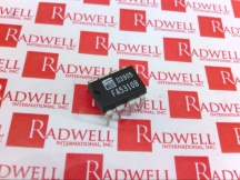 FUGI ELECTRIC FA5310B