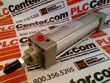 SMC C95K1B40-125N