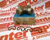 TRW 20049