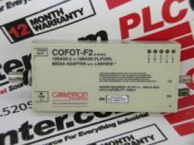 CABLETRON COFOT-F2