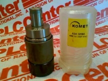 KOMET A34-32060