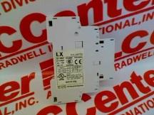 LSIS CO LX11