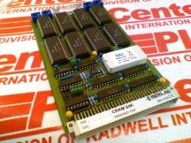INDEL AG CRAM-64K