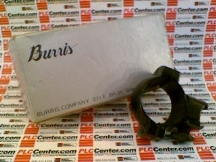 BURRIS 420071
