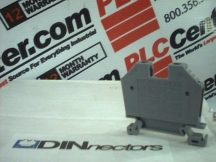 DINNECTORS DN-T8-EACH