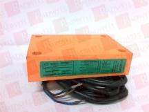 EFFECTOR KD-3050-BPOG