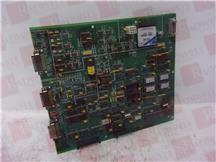 RAMSEY TECHNOLOGY INC AC8000