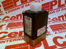 BURKERT EASY FLUID CONTROL SYS 00041195