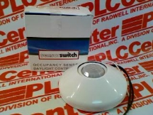 SENSORSWITCH CMR-PDT9-P