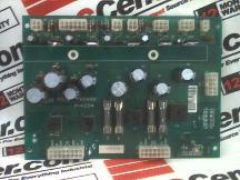 BSK P-14254