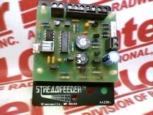STREAMFEEDER 53500166