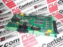 CREONICS PC-121-0588