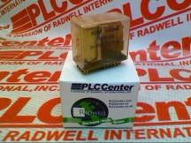 ALLIED CONTROLS T163X-130-24VDC
