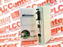 ROBO CYLINDER RCP2-C-SA7-I-PM-0-P