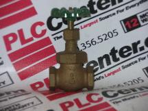 PENTAIR GRINNELL VALVES 3240-1/4