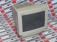 HEWLETT PACKARD COMPUTER 610