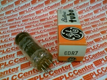 GENERAL ELECTRIC 6DR7