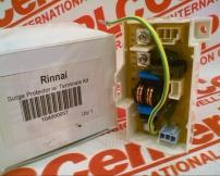 RINNAI 104000057