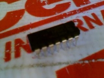 NXP SEMICONDUCTOR 74HC126N