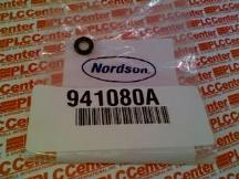 NORDSON 941080