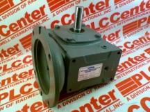 IPTS IC45-30:1
