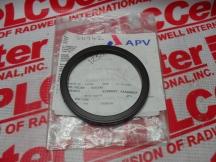 APV 976761