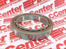 BARDEN BEARING 124HDL