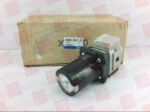 SMC ARG20K-N01G1-Z