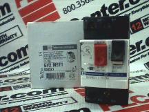 ALLIED ELECTRONICS 226-0900