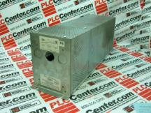 PANALARM 81100125DC5D125