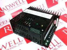WPI SA-HTI-250-XX-4