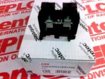 ENTRELEC M6/8-BLACK