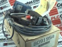 NORDSON 809195A