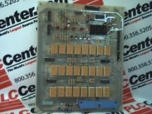 ANILAM PCB-421-C