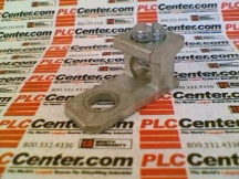 CONNECTOR MANUFACTURING AB-70-S