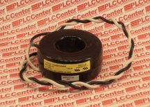 WICC MW1288-L72