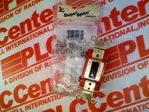 EAGLE ELECTRIC 2223L-BOX