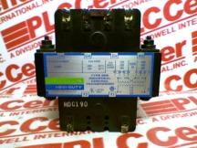 SOLA HD E380