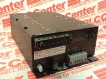 COPLEY CONTROLS PST-075-10